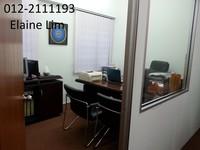 Shop Office For Sale at Desa Aman Puri, Kepong