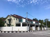 Property for Rent at Prestige V