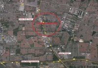Property for Sale at Klang
