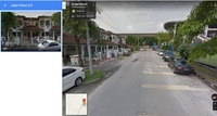 Property for Sale at Taman Puchong Prima