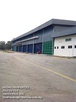 Property for Sale at Nilai Industrial Estate