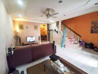 Property for Sale at Bandar Putera Klang