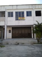 Property for Sale at Bandar Armada Putra