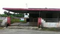 Property for Sale at Taman Semarak