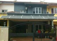 Property for Sale at Taman Puncak Utama