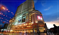 Property for Sale at Penang Times Square