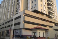 Property for Rent at Sri Ampang