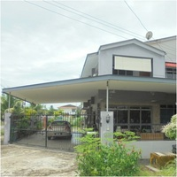 Property for Auction at Miri