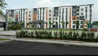 Property for Sale at Orchis Apartment