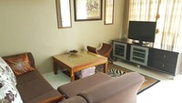 Property for Rent at Bertam Malim Apartment