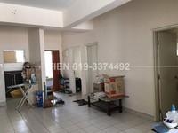 Property for Sale at Plaza Prima Setapak