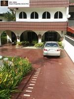 Property for Sale at Bukit Kesenangan
