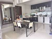 Property for Sale at Putra Place