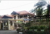 Property for Rent at Casa Grande