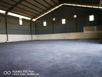 Property for Rent at Hsk Industrial Centre