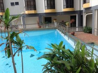 Property for Rent at Straits Court