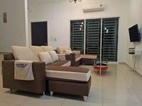 Property for Sale at Sunway Cassia