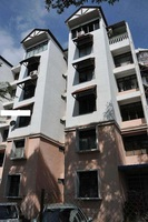 Property for Rent at Taman Jubilee