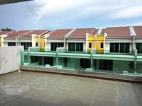 Property for Rent at Taman Cendana Emas