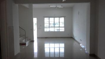Property for Sale at Indah 12