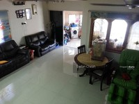 Property for Sale at Taman Seri Cheras