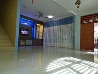 Property for Sale at Taman Wira Indah
