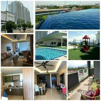 Property for Sale at Panorama Residences