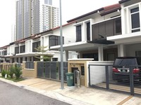 Property for Rent at The Corner @ Alam Damai