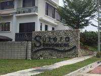 Property for Sale at Sutera Residence