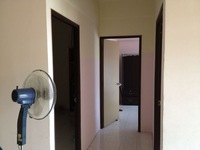 Property for Sale at Pangsapuri Seri Indah