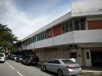 Property for Rent at Taman Wahyu