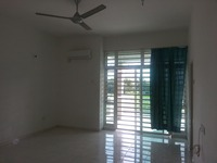 Property for Rent at Taman Kelisa Emas