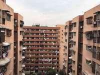 Property for Sale at Taman Miharja