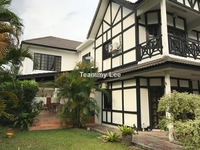 Property for Sale at SL8
