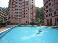 Property for Rent at Kingfisher Series