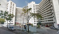 Property for Rent at Greenlane Heights