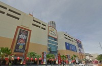 Property for Sale at Prangin Mall