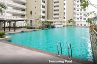 Property for Sale at D'Piazza Condominium