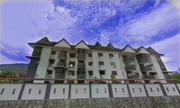 Property for Rent at Mutiara Court