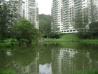 Property for Sale at Lakeside Tower