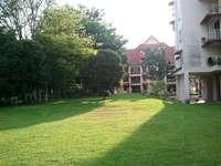 Property for Rent at Halaman Teratai