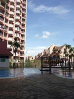Property for Rent at Mutiara View