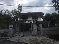 Property for Sale at Taman Bukit Desa