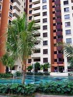 Property for Rent at Palm Spring @ Damansara