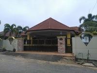Property for Rent at Bukit Istana