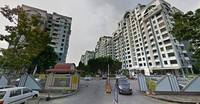 Property for Sale at Desa Permai Indah
