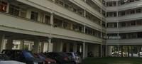 Property for Sale at Taman Batu Uban 2 Apartment