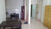 Condo For Sale at SuriaMas, Bandar Sunway