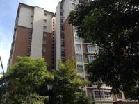 Property for Rent at Tiara Intan