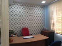 Property for Rent at Taman Batu Berendam Putra